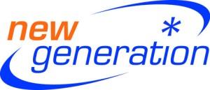 New Gen Serre Chevalier