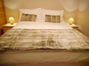 Bedroom-resize.